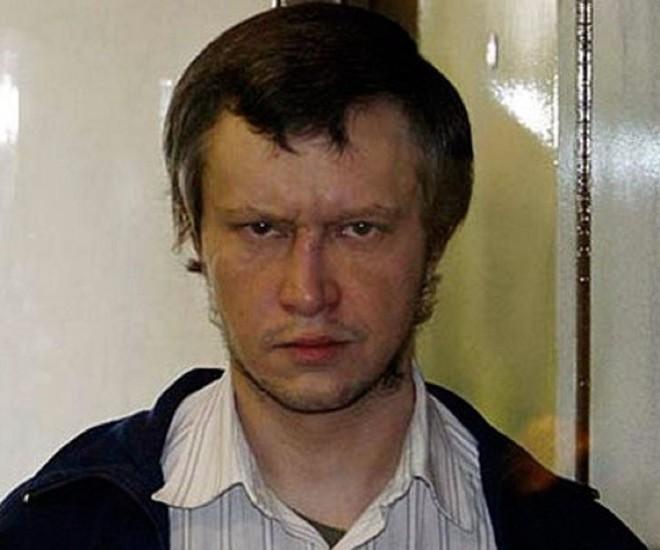 Kẻ sát nhân bí ẩn từng gieo rắc sợ hãi cho người dân thủ đô nước Nga: Giết gần 50 người trong 15 năm, nghe lý do gây án lại càng nổi da gà - ảnh 2