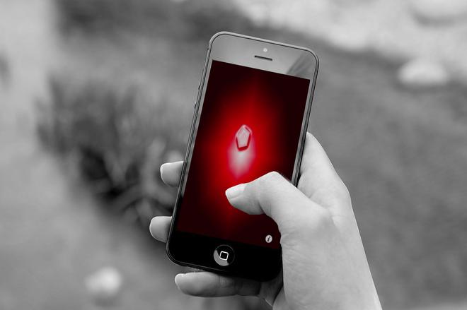 Ngày này năm xưa: Ứng dụng iPhone rich kid bị xoá vì quá vô bổ, nhận nhiều gạch đá đếm không xuể - ảnh 5