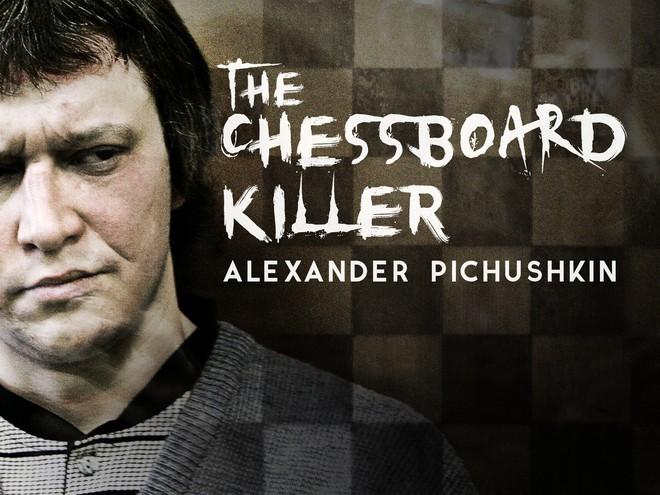 Kẻ sát nhân bí ẩn từng gieo rắc sợ hãi cho người dân thủ đô nước Nga: Giết gần 50 người trong 15 năm, nghe lý do gây án lại càng nổi da gà - ảnh 3