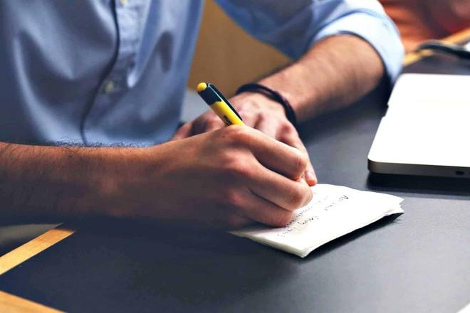 3 kiểu viết thư xin thôi việc cực kỳ tệ hại và kém sang khiến sự nghiệp sau này của bạn bị ảnh hưởng cực lớn - ảnh 3