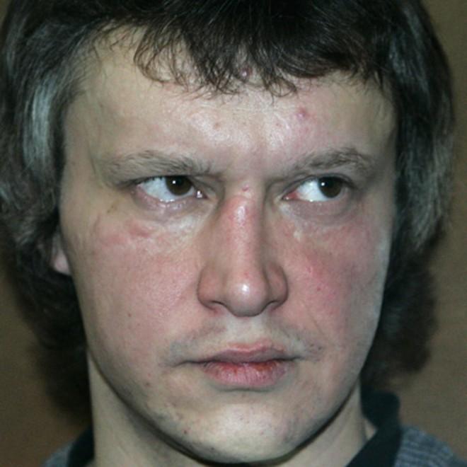 Kẻ sát nhân bí ẩn từng gieo rắc sợ hãi cho người dân thủ đô nước Nga: Giết gần 50 người trong 15 năm, nghe lý do gây án lại càng nổi da gà - ảnh 5