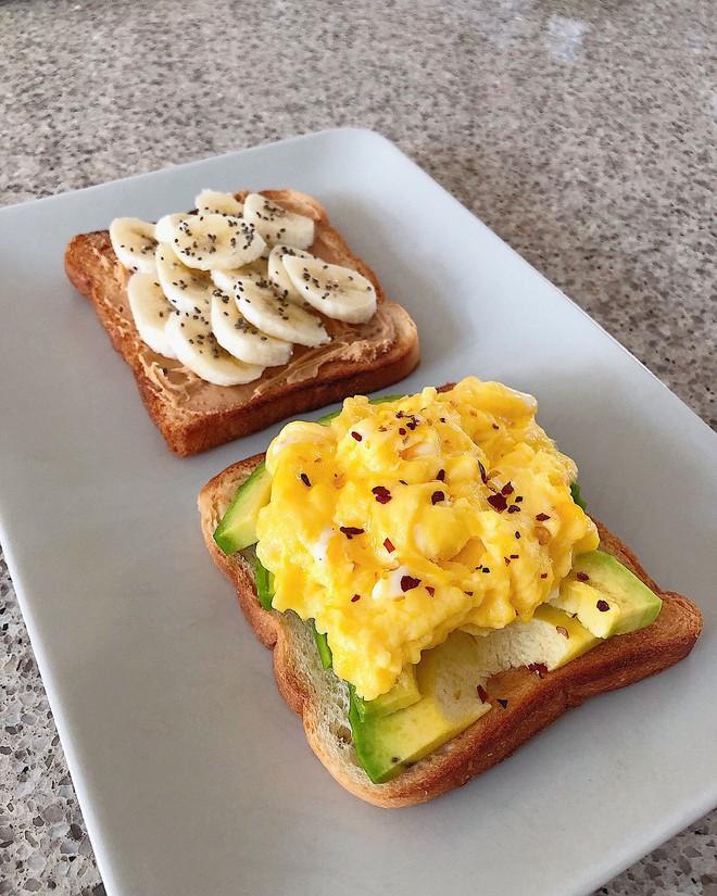 Sao Việt ồ ạt thay thế cơm trắng bằng 5 loại thực phẩm giảm cân khác, bất ngờ nhất là loại số 3 - ảnh 16