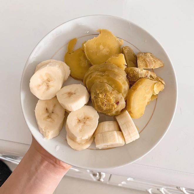 Sao Việt ồ ạt thay thế cơm trắng bằng 5 loại thực phẩm giảm cân khác, bất ngờ nhất là loại số 3 - ảnh 11