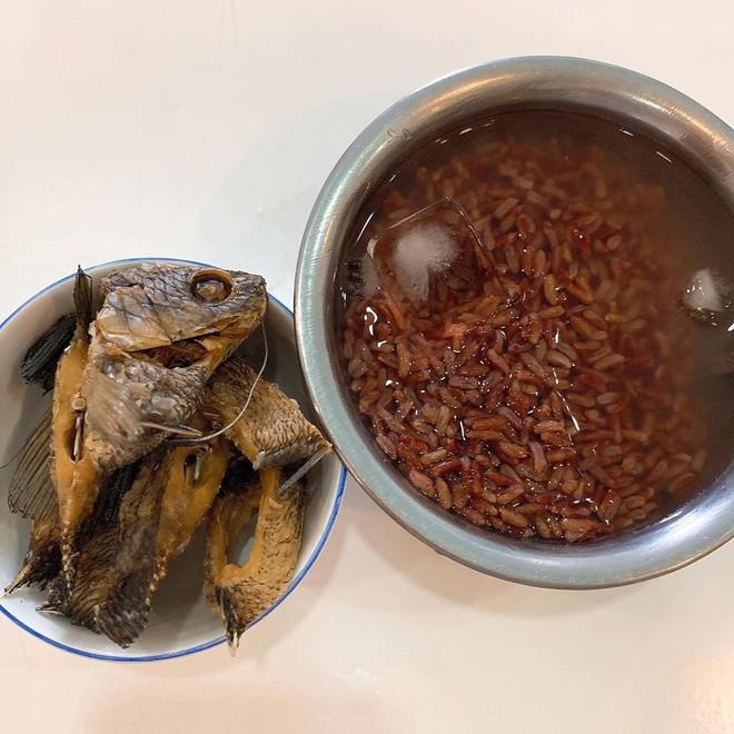Sao Việt ồ ạt thay thế cơm trắng bằng 5 loại thực phẩm giảm cân khác, bất ngờ nhất là loại số 3 - ảnh 14