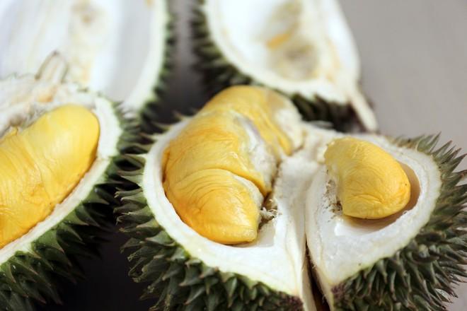 Tình trạng gan nhiễm mỡ sẽ không có cơ hội xuất hiện nếu bạn cắt bỏ một số loại thực phẩm ra khỏi chế độ ăn - ảnh 4
