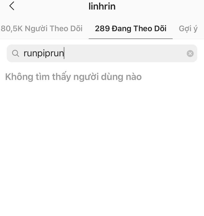 Thiếu gia Phillip Nguyễn công khai anh yêu em theo cách cực ngọt ngào, Linh Rin đáp lại bất ngờ khiến chị em GATO hết nấc - ảnh 5