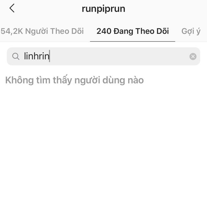 Thiếu gia Phillip Nguyễn công khai anh yêu em theo cách cực ngọt ngào, Linh Rin đáp lại bất ngờ khiến chị em GATO hết nấc - ảnh 4