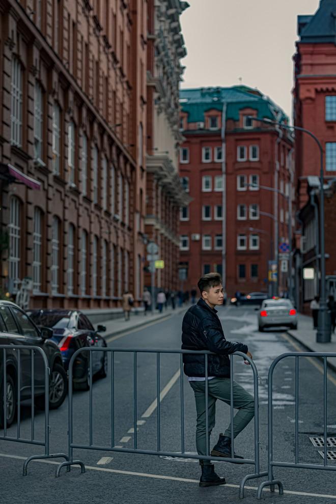 Vẫn biết nước Nga rất đẹp, nhưng xem album ảnh du lịch của cặp đôi người Việt này xong chỉ biết thốt lên: Còn hơn cả tưởng tượng! - ảnh 22
