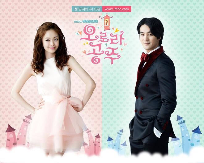 Cô gái bị cả RUNNING MAN xua đuổi Jeon So Min: Sự nghiệp diễn xuất không mấy tiếng tăm, đi tạo nghiệp là chủ yếu! - Ảnh 4.