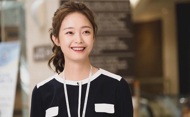 Cô gái bị cả RUNNING MAN xua đuổi Jeon So Min: Sự nghiệp diễn xuất không mấy tiếng tăm, đi tạo nghiệp là chủ yếu! - Ảnh 11.