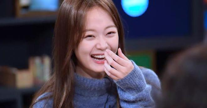 Cô gái bị cả RUNNING MAN xua đuổi Jeon So Min: Sự nghiệp diễn xuất không mấy tiếng tăm, đi tạo nghiệp là chủ yếu! - Ảnh 12.