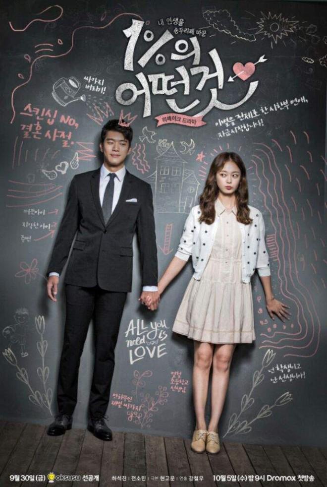 Cô gái bị cả RUNNING MAN xua đuổi Jeon So Min: Sự nghiệp diễn xuất không mấy tiếng tăm, đi tạo nghiệp là chủ yếu! - Ảnh 5.