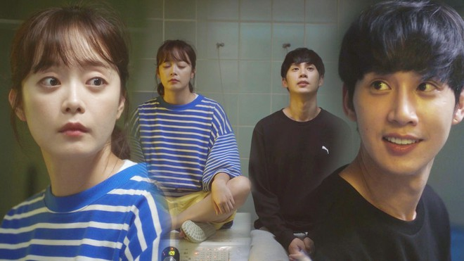 Cô gái bị cả RUNNING MAN xua đuổi Jeon So Min: Sự nghiệp diễn xuất không mấy tiếng tăm, đi tạo nghiệp là chủ yếu! - Ảnh 10.