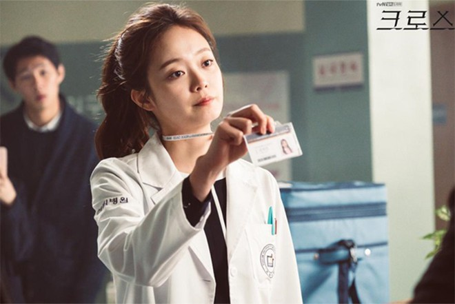 Cô gái bị cả RUNNING MAN xua đuổi Jeon So Min: Sự nghiệp diễn xuất không mấy tiếng tăm, đi tạo nghiệp là chủ yếu! - Ảnh 7.