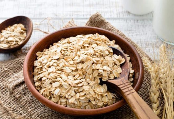 Đánh bại sữa, đây mới là 5 thực phẩm giàu canxi bậc nhất, tận dụng để cả đời không lo loãng xương - ảnh 3