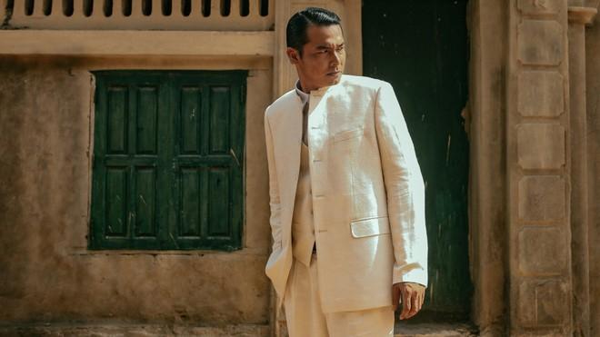 Đâu cần phải xem phim Marvel, màn ảnh Việt cũng có hẳn cả CLB dị nhân siêu sức mạnh đây này! - ảnh 10