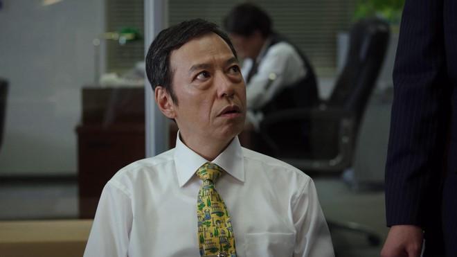 The Naked Director: Chuyện về ông hoàng phim người lớn Nhật Bản có gì mà được khen ngợi hết lời? - Ảnh 9.