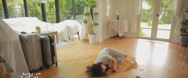Preview Chiếc Lá Bay 2 tập cuối: Nira gào khóc giữa sàn nhà hé lộ cái kết bi thảm cho mỹ nhân chuyển giới? - Ảnh 5.