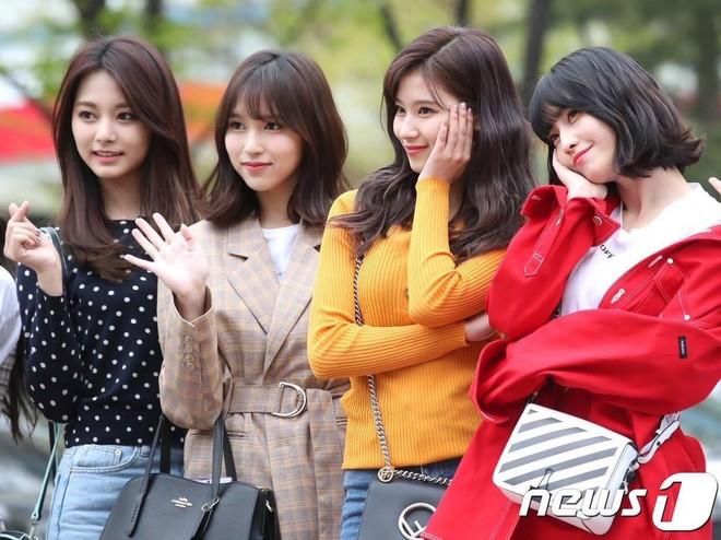 """Số phận idol ngoại quốc trong Big 3: JYP cưng """"gà"""" như cưng trứng, SM và YG liên tiếp bị tố đối xử bất công - ảnh 6"""