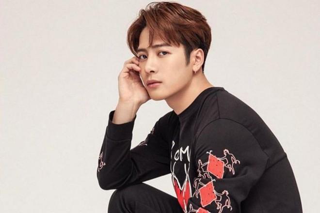 """Số phận idol ngoại quốc trong Big 3: JYP cưng """"gà"""" như cưng trứng, SM và YG liên tiếp bị tố đối xử bất công - ảnh 3"""