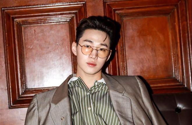 """Số phận idol ngoại quốc trong Big 3: JYP cưng """"gà"""" như cưng trứng, SM và YG liên tiếp bị tố đối xử bất công - ảnh 17"""