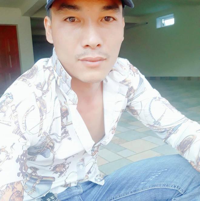 Bắt khẩn cấp đối tượng nghi hiếp dâm cháu bé 12 tuổi ở Quảng Ninh - ảnh 1