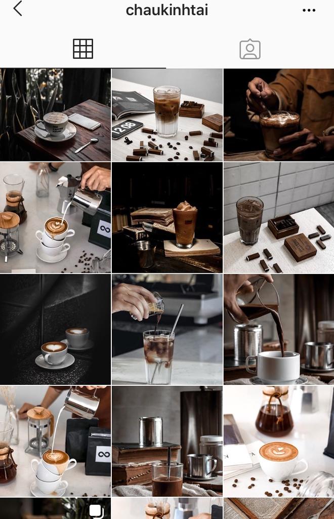 Trend chỉnh màu như hội hot Instagramer Thái Lan đang gây sốt, 1 bước là có ngay kiểu ảnh nghìn like: Bạn đã biết bí quyết chưa? - ảnh 25