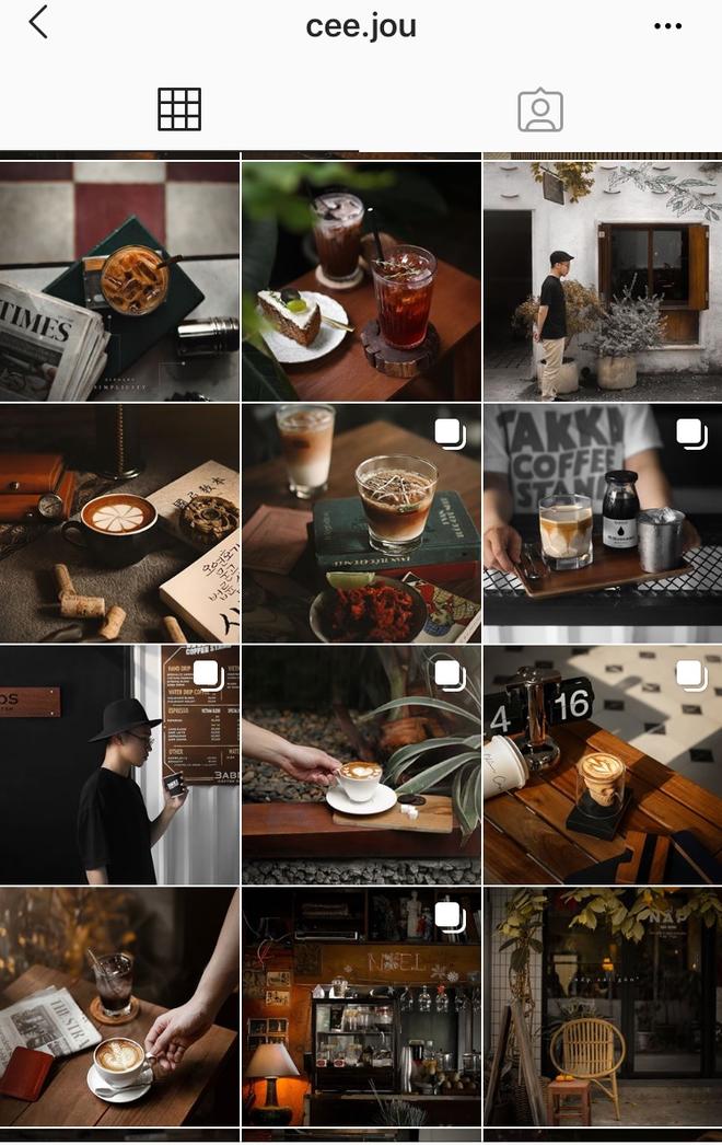 Trend chỉnh màu như hội hot Instagramer Thái Lan đang gây sốt, 1 bước là có ngay kiểu ảnh nghìn like: Bạn đã biết bí quyết chưa? - ảnh 24