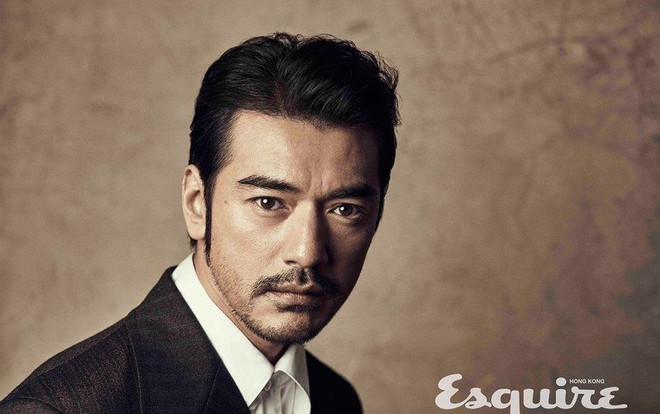 Netizen bầu chọn: Angela Baby sở hữu đôi mắt đứng top, mũi Phạm Băng Băng hoàn hảo bất chấp Song Hye Kyo - Jeon Ji Hyun - Ảnh 6.