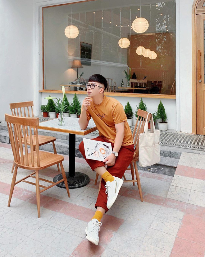 Trend chỉnh màu như hội hot Instagramer Thái Lan đang gây sốt, 1 bước là có ngay kiểu ảnh nghìn like: Bạn đã biết bí quyết chưa? - ảnh 7