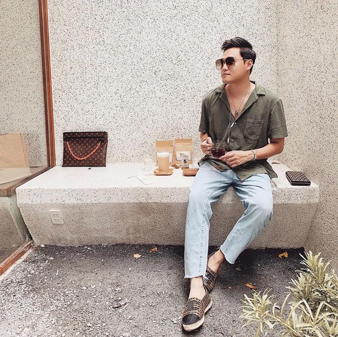 Trend chỉnh màu như hội hot Instagramer Thái Lan đang gây sốt, 1 bước là có ngay kiểu ảnh nghìn like: Bạn đã biết bí quyết chưa? - ảnh 5