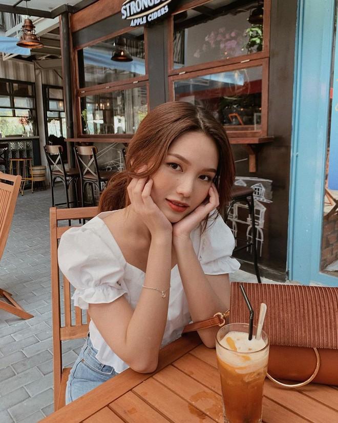 Trend chỉnh màu như hội hot Instagramer Thái Lan đang gây sốt, 1 bước là có ngay kiểu ảnh nghìn like: Bạn đã biết bí quyết chưa? - ảnh 3
