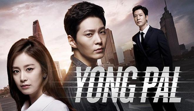 Nữ CEO bị nghi là tiểu tam xen giữa Goo Hye Sun - Ahn Jae Hyun: Con gái chủ tịch, thành tích học tập khủng, bàn tay vàng Kbiz - ảnh 5
