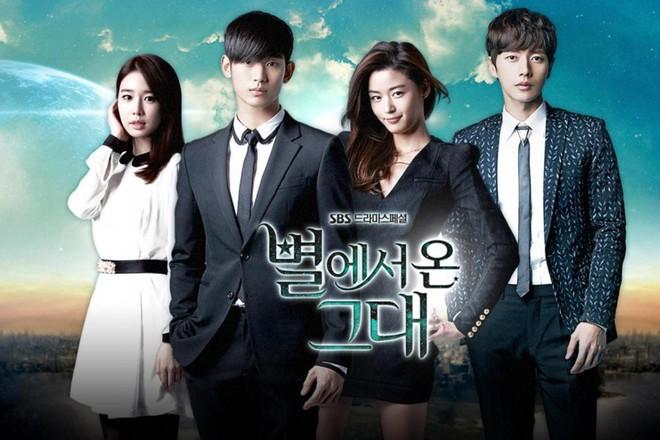 Nữ CEO bị nghi là tiểu tam xen giữa Goo Hye Sun - Ahn Jae Hyun: Con gái chủ tịch, thành tích học tập khủng, bàn tay vàng Kbiz - ảnh 6