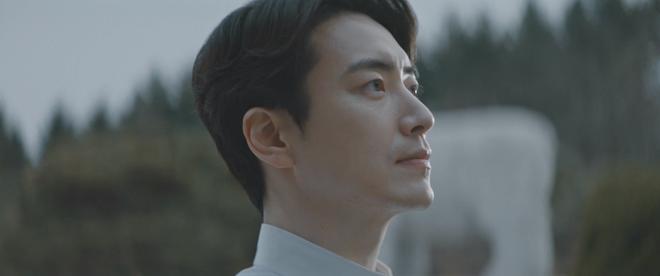 6 cảnh chấn động của Lee Joon Hyuk ở Tổng Thống 60 Ngày: Con tàu chỉ có một thuyền trưởng, tôi là người đó! - ảnh 8