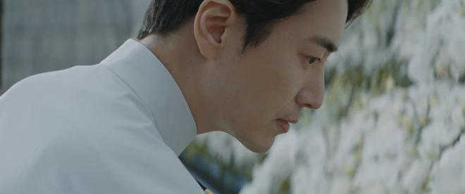 6 cảnh chấn động của Lee Joon Hyuk ở Tổng Thống 60 Ngày: Con tàu chỉ có một thuyền trưởng, tôi là người đó! - ảnh 9