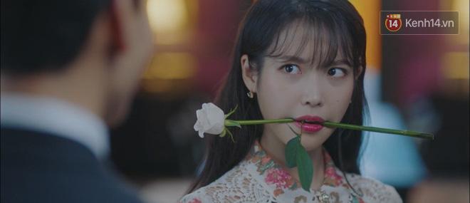 Tấu hài như Hotel Del Luna: CEO IU ngày càng lầy lội, BTS bất ngờ làm cameo tại khách sạn ma quái? - ảnh 18