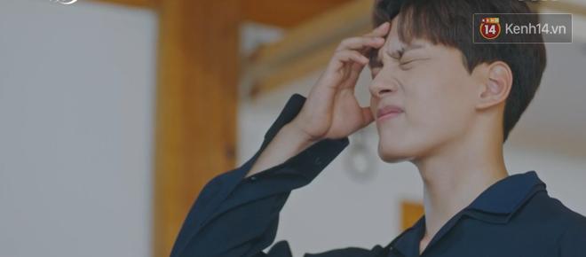 Tấu hài như Hotel Del Luna: CEO IU ngày càng lầy lội, BTS bất ngờ làm cameo tại khách sạn ma quái? - ảnh 16