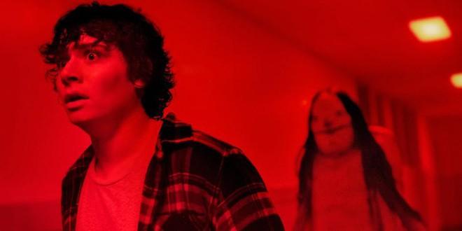 10 điều thú vị về phim kinh dị Scary Stories To Tell in the Dark mà bạn cần biết trước khi xem - Ảnh 2.