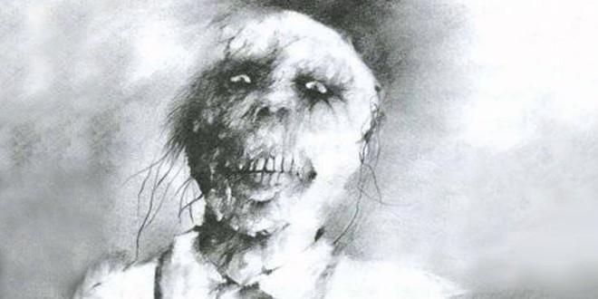10 điều thú vị về phim kinh dị Scary Stories To Tell in the Dark mà bạn cần biết trước khi xem - Ảnh 7.