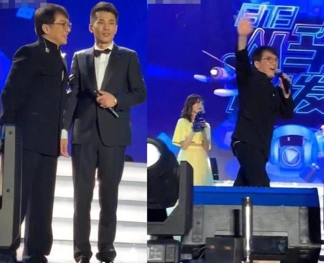 Siêu đám cưới xôn xao Weibo: Tốn 175 tỷ đồng mời 42 sao hạng A, quy mô như concert, bất ngờ hơn là thân thế cô dâu chú rể - ảnh 6