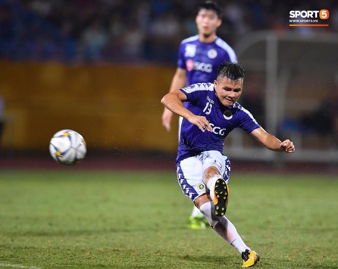 Bình chọn cuộc đua bàn thắng đẹp nhất tuần AFC Cup: Dân mạng Việt Nam đầu hàng hội anh hùng bàn phím Bangladesh - Ảnh 4.