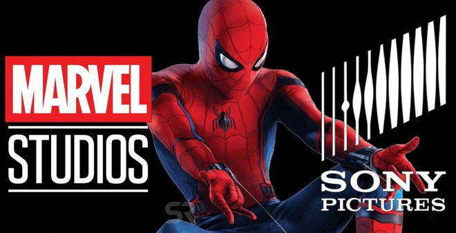 Spider-Man hậu ly hôn giữa Disney - Sony: Bi kịch của đồng tiền hay màn kịch giữa hai ông lớn? - Ảnh 3.
