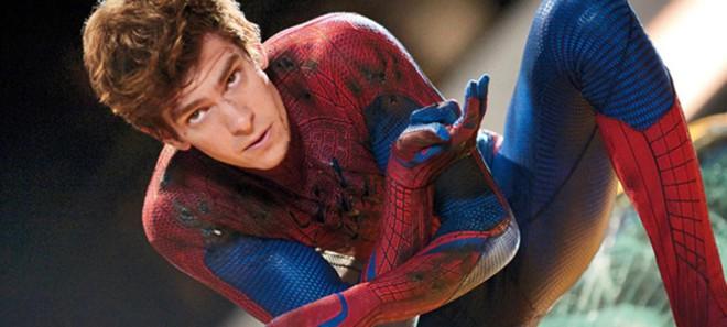 Đừng nghĩ tiền có thể làm được tất cả, Marvel được đại gia Disney chống lưng vẫn mất Nhện Nhọ đấy thôi! - Ảnh 3.
