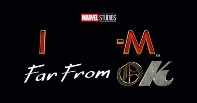 Spider-Man hậu ly hôn giữa Disney - Sony: Bi kịch của đồng tiền hay màn kịch giữa hai ông lớn? - Ảnh 9.