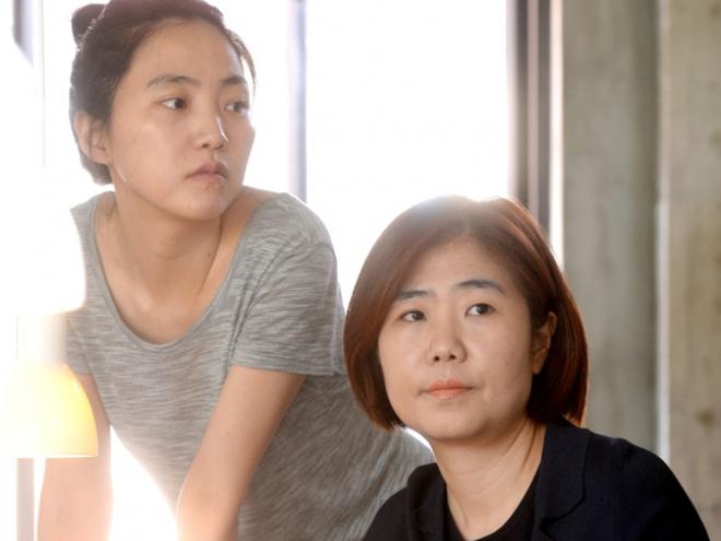 Cái kết thảm khốc trong Hotel Del Luna thực chất đã được chị em nhà Hong tiết lộ từ 9 năm trước? - Ảnh 1.
