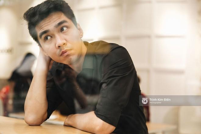 Học vấn của dàn Youtuber hot nhất Việt Nam: Pew Pew, Virus, Huy me đều là du học sinh  đình đám nhưng đỉnh nhất vẫn là Giang Ơi - ảnh 3