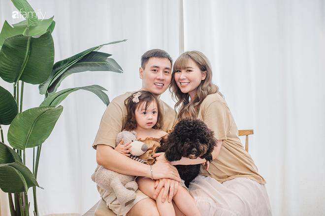 Học vấn của dàn Youtuber hot nhất Việt Nam: Pew Pew, Virus, Huy me đều là du học sinh  đình đám nhưng đỉnh nhất vẫn là Giang Ơi - ảnh 12