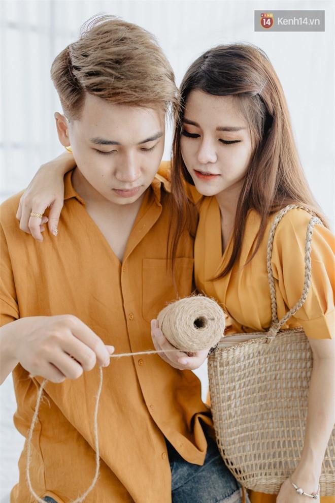 Học vấn của dàn Youtuber hot nhất Việt Nam: Pew Pew, Virus, Huy me đều là du học sinh  đình đám nhưng đỉnh nhất vẫn là Giang Ơi - ảnh 10