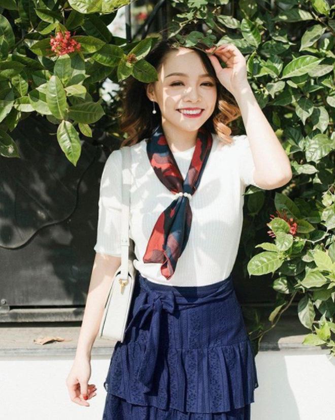 Học vấn của dàn Youtuber hot nhất Việt Nam: Pew Pew, Virus, Huy me đều là du học sinh  đình đám nhưng đỉnh nhất vẫn là Giang Ơi - ảnh 14